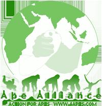 Ape Alliance logo